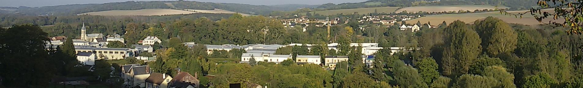 Panorama (bas)