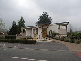 Bray-et-Lû-mairie